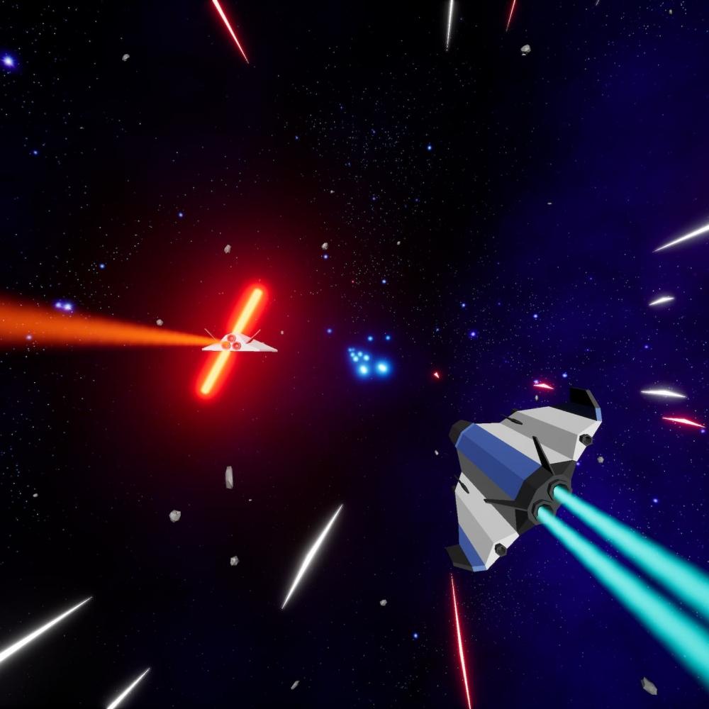 SpaceWarriors02
